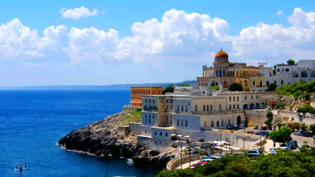 paisaje-panorámico-del-Salento-Puglia-Santa-Cesarea-Terme-Villa-Lecce