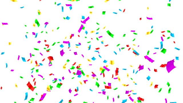 Explosión-de-confeti-multicolor