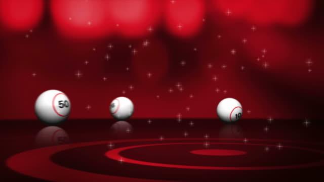 Falling-Bingo-Balls-and-Final-Text-4k