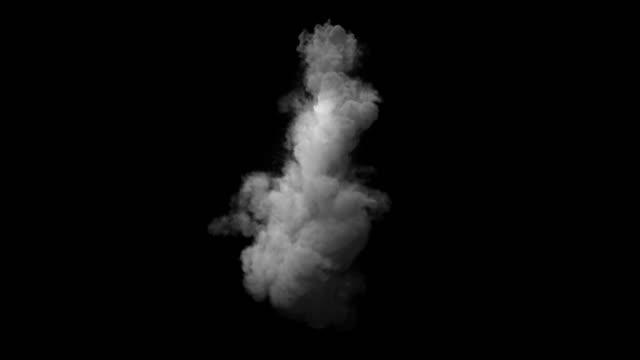 smoke-simulation-of-an-avalanche