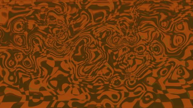 Arte-psicodélico-fondo-abstracto