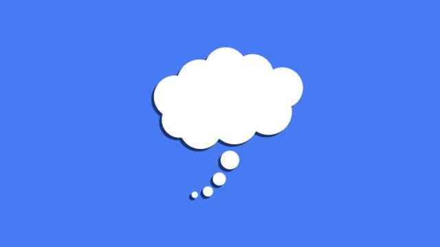 Pensamiento-azul-icono-de-burbuja-concepto-de-pensamiento-ideas-e-innovación