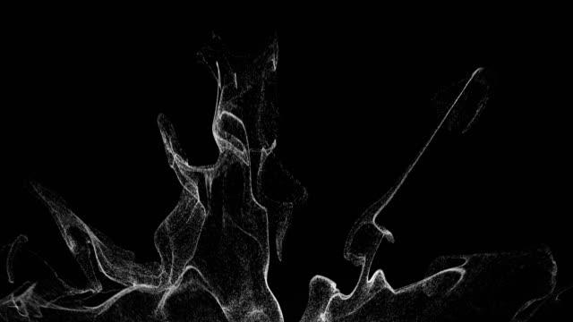 4K-Organic-Smoke-and-Powder-Particles-