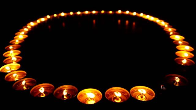 Candles-up-light-