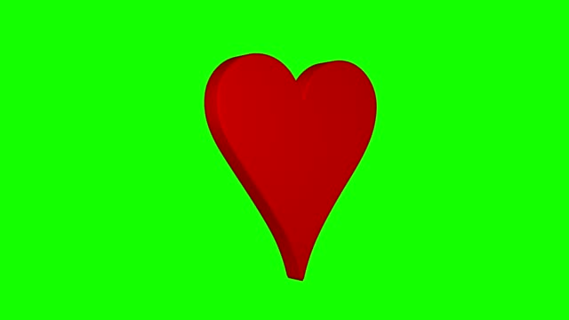 love-heart-emoji-emoticon-green-screen-loop