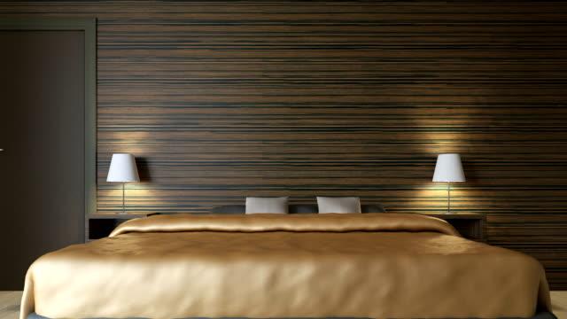 4k-Modern-white-bedroom-minimal-style-