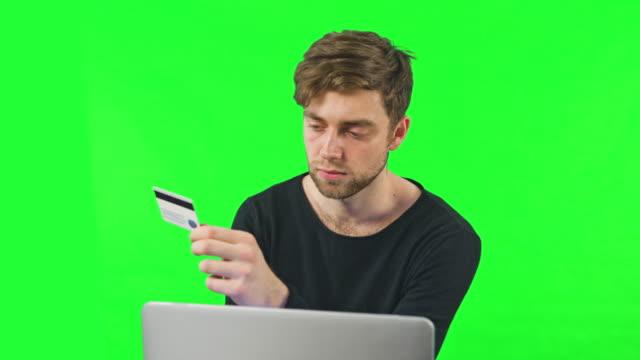 Man-Laptop-Online-Shoping