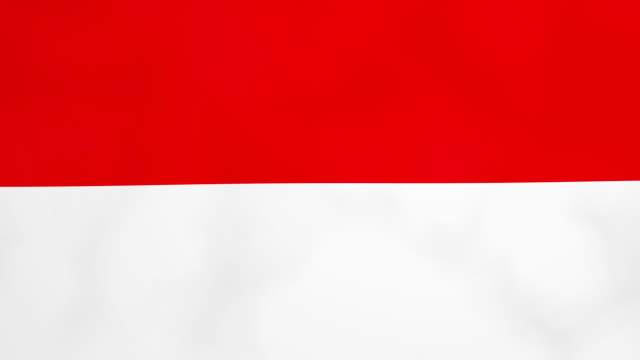 Indonesia-Country-Waving-3D-Flag-Duo-Transition-Background