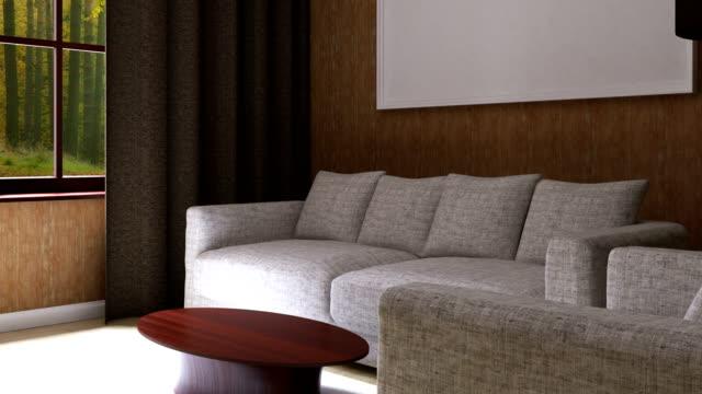 4k-Interior-of-a-living-room