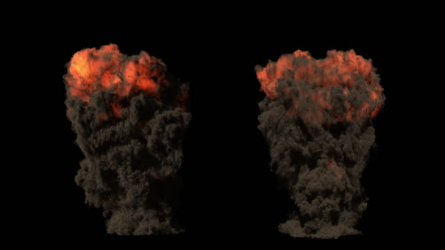 Realistic-CG-Explosions-Includes-Alpha-Channel-4K-DCI-Format-