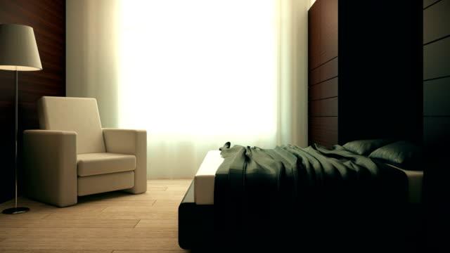 4k-Bedroom-interior-