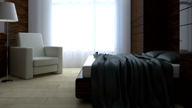 4k-Bedroom-in-soft-light-colors-