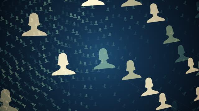 Conectado-avatars-de-hombres-y-mujeres