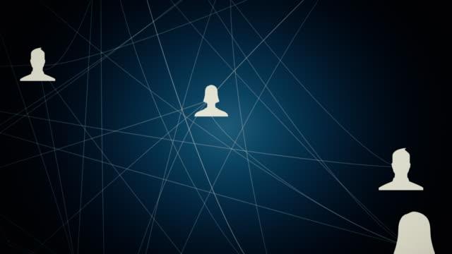 conectado-avatares-de-hombres-y-mujeres-Ilustración-de-la-red-de-comunicación-relaciones-de-negocio-redes-sociales-tecnología-aldea-global-conexiones-comunitarias