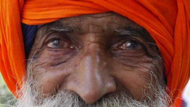 Indian-Man---Sikh