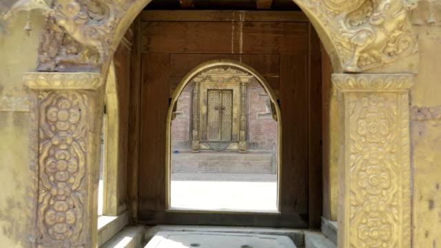 Ancient-city-Patan-in-Kathmandu-Valley-Nepal-
