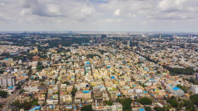 day-light-bangalore-cityscape-aerial-panorama-timelapse-4k-india