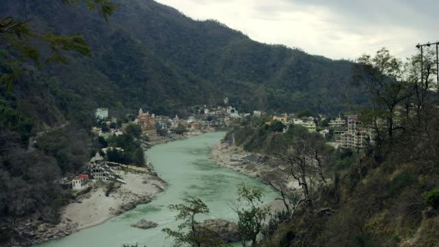 Río-Ganges-en-Himalaya-