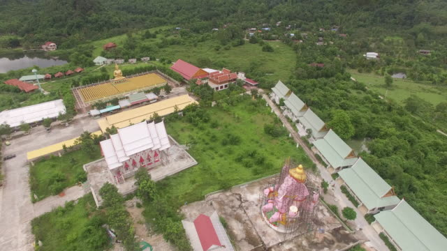 vista-aerea-edificio-rosa-Ganesh