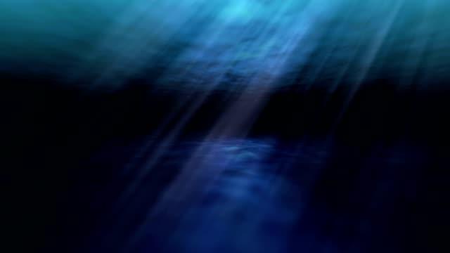 Underwater-Still-Background-Animation-Rendering
