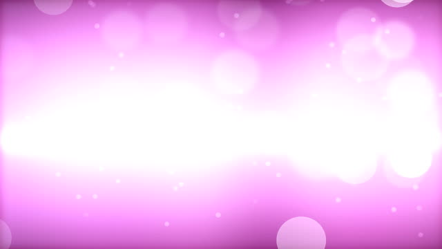 Abstract-Animated-Bokeh-Lights-Background---4K