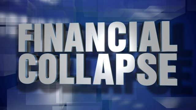 Dynamic-Financial-Collapse-News-Transition-and-Title-Page-Background-Plate