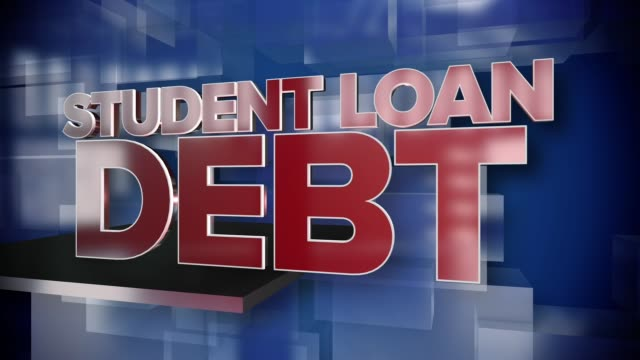 Dynamic-Student-Loan-Debt-Title-Page-Background-Plate