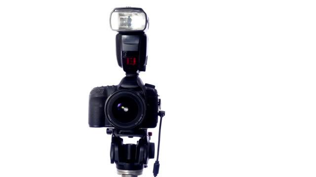 Fotosession-DSLR-Kamera-