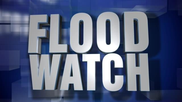 Dinámica-inundación-reloj-noticias-transición-y-placa-de-fondo-de-página-de-título