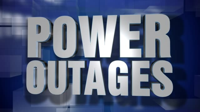 Dynamic-Power-Outages-News-Transition-and-Title-Page-Background-Plate
