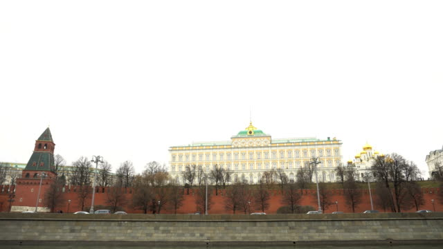 View-of-the-Grand-Kremlin-Palace