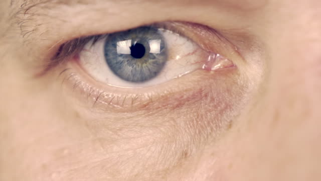 Right-eye-zoom-in-zooming-Man-right-eye-extreme-close-up-macro-view-Man-read-Looking-information-Eye-motion-