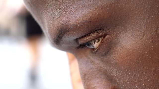 sad-desperate-african-migrant-close-up