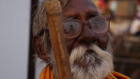 Portrait-of-a-Holy-Indian-Sadhu