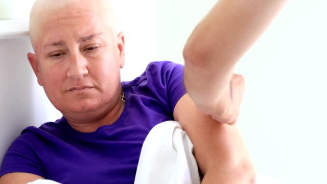 Cancer-patient-gets-injection