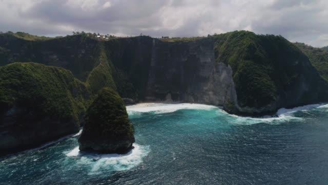 Nusa-Penida-Bali