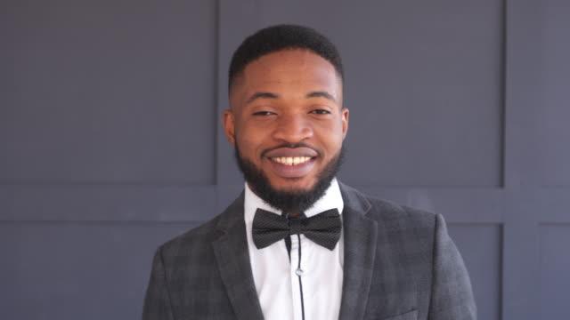 Handsome-african-american-businessman