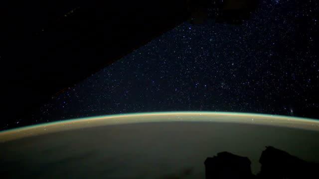 NASA-ship