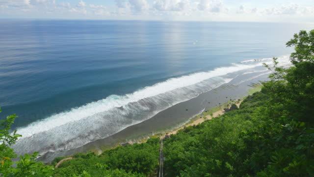 Bali-video-4K