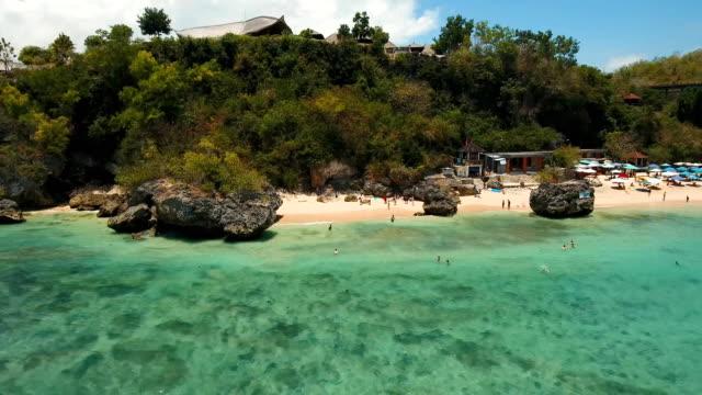 Antena-ve-hermosa-playa