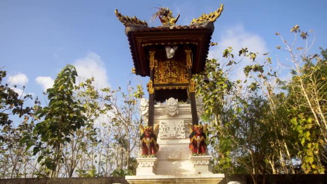 Hindu-temple-on-the-island-of-Nusa-Penida