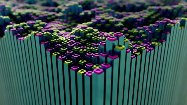 4K-Abstract-Machine-Learning-Concept-