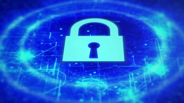 Seguridad-de-Internet-