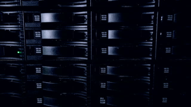 Cryptocurrency-mining-concept-Supercomputer-4K-