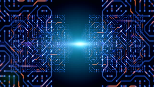 futuristic-circuit-pattern-abstract-background-footage-
