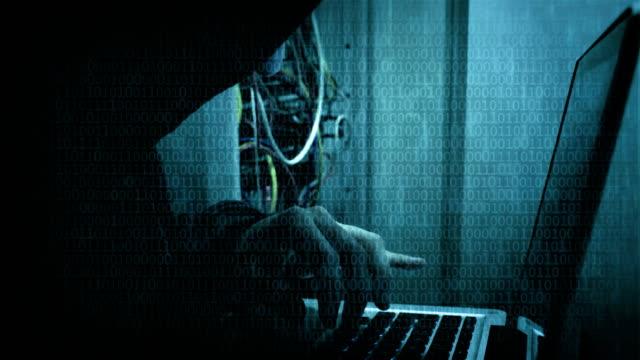 Man-hacks-into-data-servers-