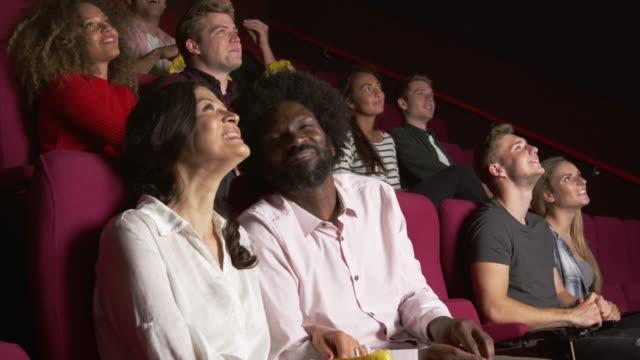 Audience-In-Cinema-Watching-Film-Shot-On-R3D