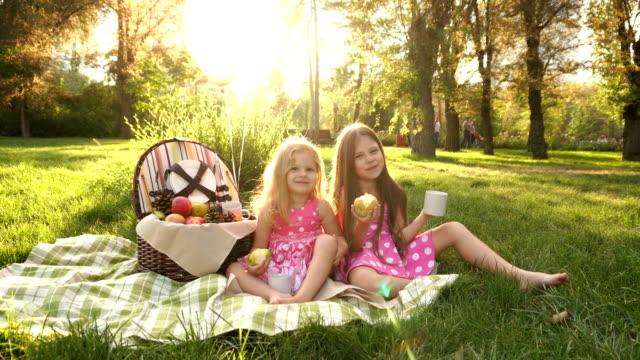 Sisters-picnic-