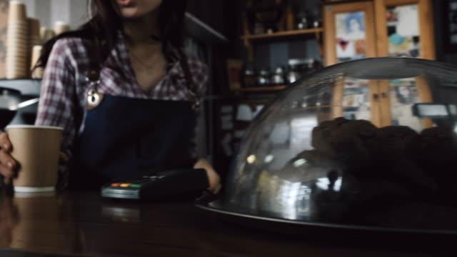 Pago-NFC-para-el-café