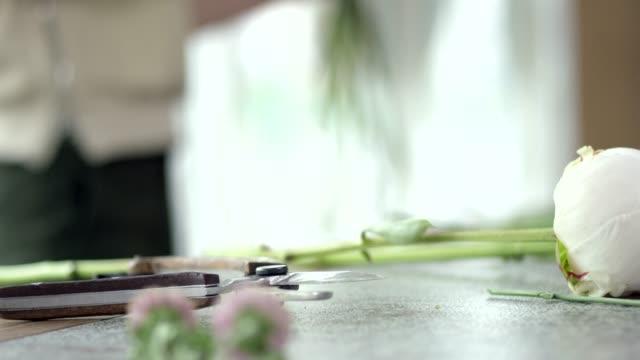 Flower-Shop-Background